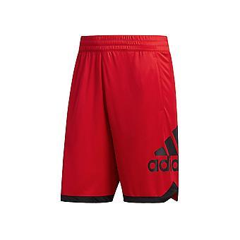 Adidas Badge OF Sport DX6744 universell sommer menn bukser
