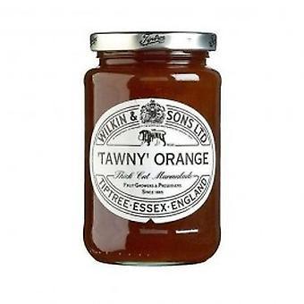 Tiptree - Tawny Orange Marmalade 454g