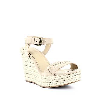 Splendid | Shayla Woven Wedge Sandals