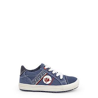 Shone kids sneakers 184-110