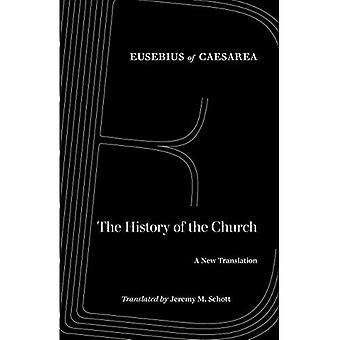 The History of the Church:� A New Translation