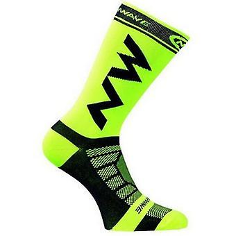 3d Kantapää, Anti-skid Urheilu sukat
