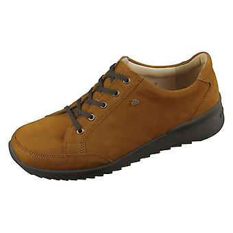 Finn Comfort Pordenone 02377007111 universal all year women shoes