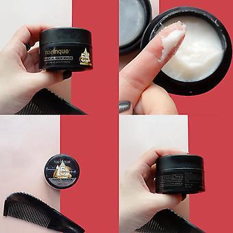 50ml Magical Treatment Hair Mask