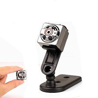 1080p Mini Camera Cam Night Vision