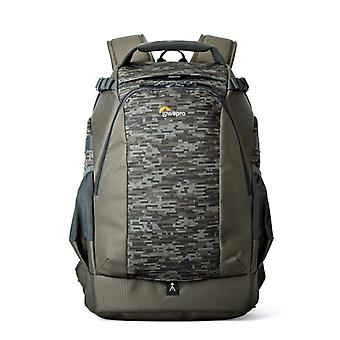 Lowepro lp37130-pww, flipside 400 aw ii camera backpack, tablet compartment, fits dslr with mounted