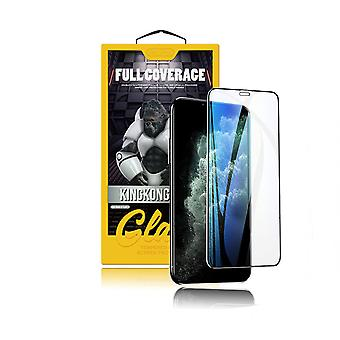 Screen Protector,for Iphone 12/12 Pro, 6.1 Inch Tempered Glass Film,2 Packs