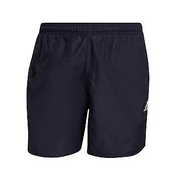 Adidas Solid Swim GQ1084 training zomer heren broek