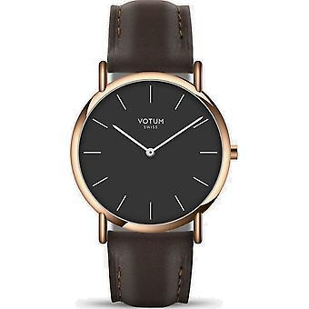 Votum - Reloj de pulsera - Hombres - Slice Small V05.20.20.03