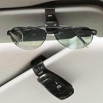 Car Glasses, Clip Holder
