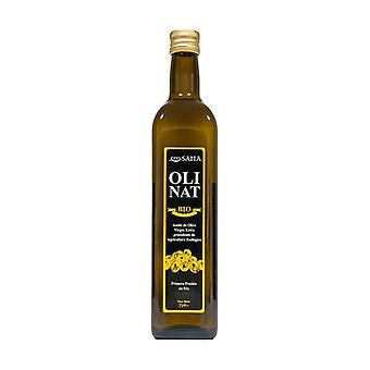 Bio Olinat 750 ml olja