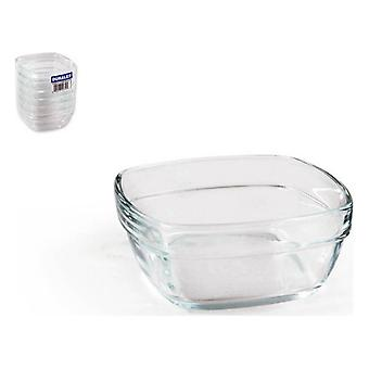 Bowl Duralex Stackable Squared (150 ml)