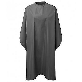 Premier Waterproof Salon Gown