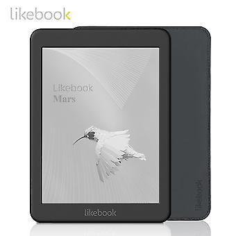 Hd Ereader Ebook Reader (e-book Reader + seturi de caz)