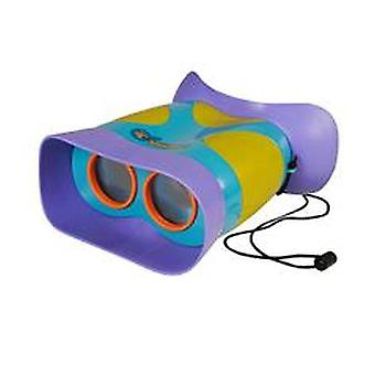 Kidnoculars , Kids Binoculars , Science Toys , Perfect Outdoor Play