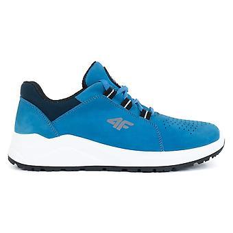 4F OBDL251 H4L21OBDL251NIEBIESKI universal ympäri vuoden naisten kengät