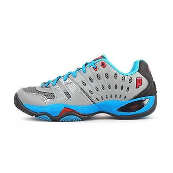 Male Match Tennis Sneakers Gym Shoes