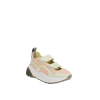 Stella McCartney | Tessa Goma Sneakers