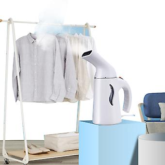 Garment Steamer Iron Household Fabric Steamer Ironing Machine Hanging Hot