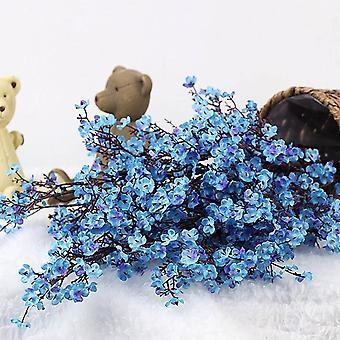 Kirschblüten Getrocknete Blüten