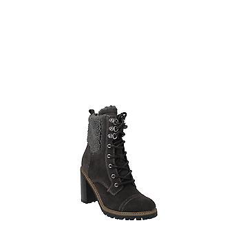 Nine West | Phaedra Hiker Boots