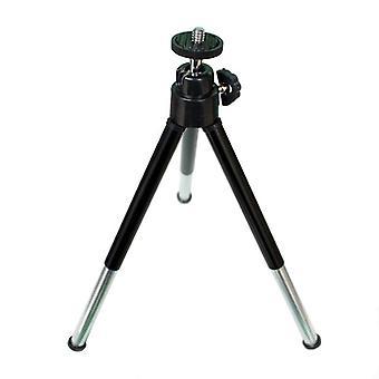 Yg300 Projektör Kamera Tripod için Telefon İşkembesi için Mini Tripod