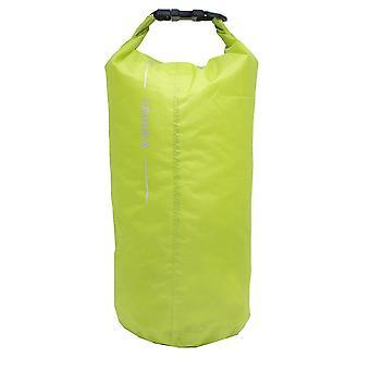 8L 40L 70L Outdoor wasserdichte Tasche Lagerung Trocken Sack Tasche Sport Camping Kajak schwimmen