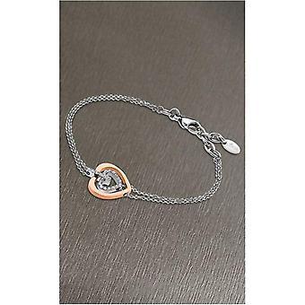 Lotus juveler armbånd ls1867-2_2
