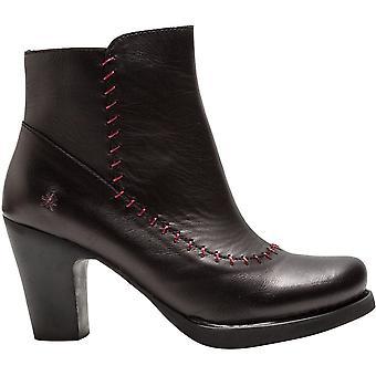Art Womens Shoes 1156 Black