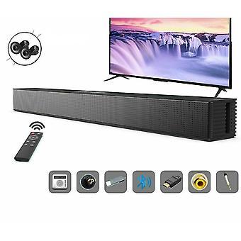 Sound Bar Tv Speaker