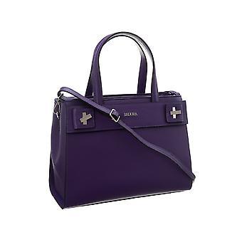 Badura 84370 bolsos de mujer de todos los días