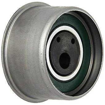 Gates T41046 Belt Tensioner