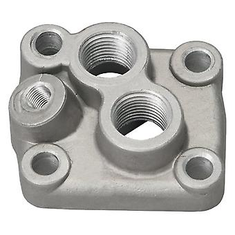 Trans-Dapt 1015 Bypass Ford 332-428