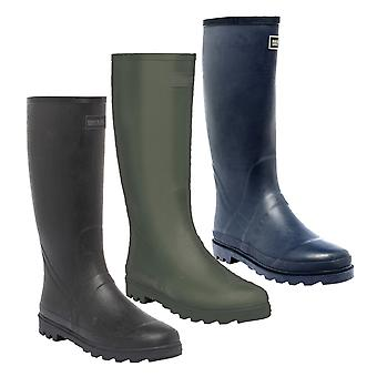 Regatta Mens Mumford Wellington Boot