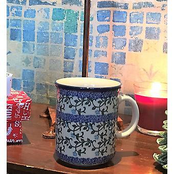 Pot de soucoupes, 300 ml, hauteur 9,50 cm, tradition 33, BSN J-282