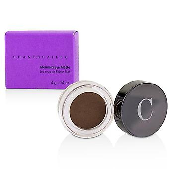 Chantecaille Mermaid ögat Matte - Bee - 4g/0,14 oz