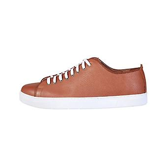 Chaussures Pierre Cardin de Pierre Cardin - Clément 0000032923_0 confort