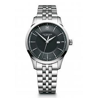 Victorinox Alliance Armbanduhr (241801)
