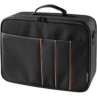 Celexon Economy Line Medium Projector bag Black
