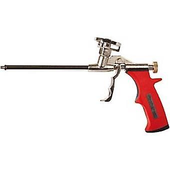 Fischer 33208 Pistola de espuma PUP M3 1 ud(s)