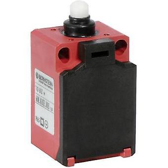 Bernstein AG TI2-U1Z W Limit switch 240 V AC 10 A Tappet momentary IP65 1 pc(s)