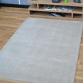 Enfield wol tapijten In Beige