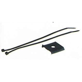 SKS mounting adapter / / for Shockboard/Shockblade/dashboard (head shock fork)
