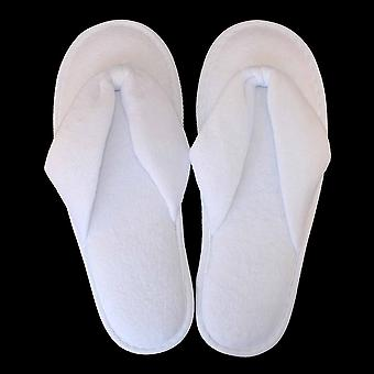 Flip-Flop Slippers