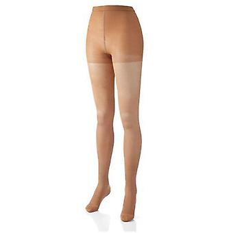 Activa compressão collants Collants Cl2 collants Natural 287-0053 Lge
