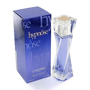 Lancome Hypnose Eau de Parfum 30ml EDP Spray