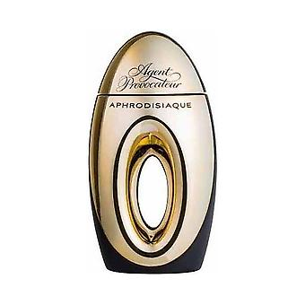 Agent Provocateur Aphrodisiaque Eau de Parfum spray 80ml