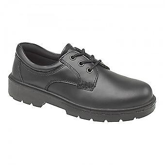 Amblers stål FS41 sikkerhed Gibson / dame damer sko