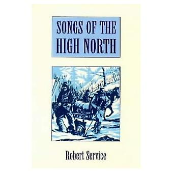 Sanger av nordområdene (diverse)