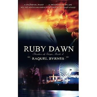 Ruby Dawn (Shades of Hope)